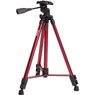 Rollei Digi 9300 červený