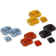 Rollei sada 3M náhradních barevných lepících podložek