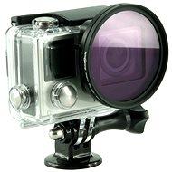 Rollei sada filtrů pro kamery GoPro