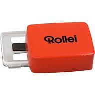 Rollei plovák pro kamery GoPro a Rollei