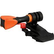 Rollei GoPro a ROLLEI/ Pokročilý/ Safety pad technologie