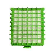 Rowenta HEPA filtr pro RO54 Xtrem Power