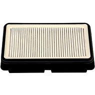 Rowenta HEPA filtr pro RO83 SF Multicyclonic