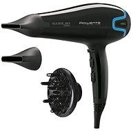 Rowenta Expertise Infini Pro Ionic CV8730