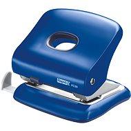 RAPID FC30 tmavě modrá