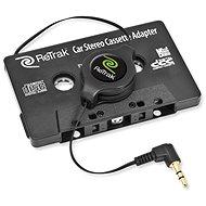 RETRAK audio stereo kazetový adaptér 1.2m