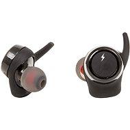 Retrak Truly Wireless Sport Earbuds