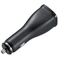 Samsung ECA-P10C černá
