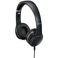 Samsung LEVEL On-ear EO-OG900B černé