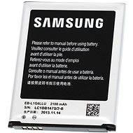 Samsung Standard 2100 mAh EB-L1G6LLU bulk