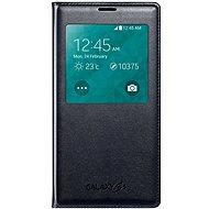 Samsung EF-CG900B černé