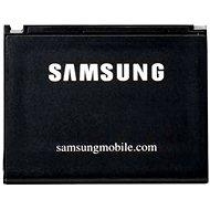 Samsung Standard 1200 mAh, EB454357VU