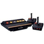Atari Flashback 7 - Frogger Edition