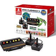 Retro konzole Atari Flashback 9 BOOM! - 2018