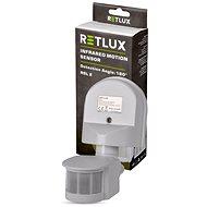Retlux RSL 2 PIR