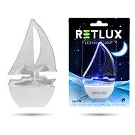 Retlux RNL 01B