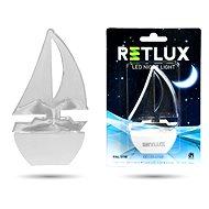 Retlux RNL 01W