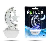 Retlux RNL 03B