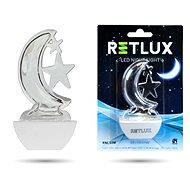 Retlux RNL 03W