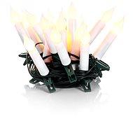 Retlux RXL 131 svíčky