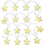 RXL 149 přírodní hvězda