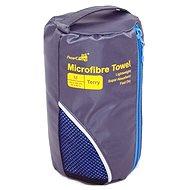 Microfibre Towel Terry M 60x120cm