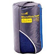 Microfibre Towel Terry XL 85x150cm