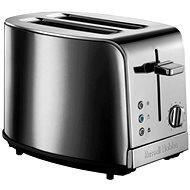 Russell Hobbs Moonstone Grey Toaster 21782-56