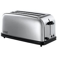 Russell Hobbs 23520-56/RH Chester Long Sl 4Sl Toaster