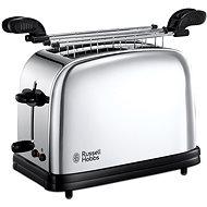 Russell Hobbs 23310-57/RH 2 SL Sandwich Toaster