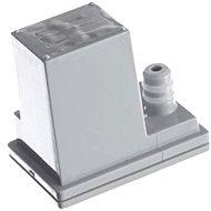 Russell Hobbs Anti Scale Cartridge 21210-56