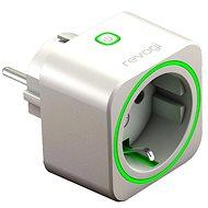 Revogi Smart Meter Plug EU