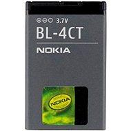Nokia BL-4CT Li-Ion 860 mAh Bulk