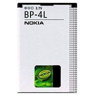 Nokia BP-4L Li-Ion 1500 mAh bulk