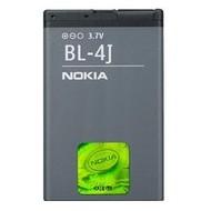 Nokia BL-4J Li-Ion 1200 mAh bulk