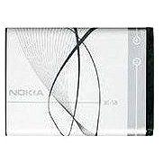 Nokia BL-5B Li-Ion 890 mAh Bulk
