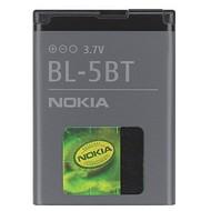 Nokia BL-5BT Li-Ion 870 mAh