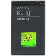 Nokia BL-5J Li-Ion 1430 mAh