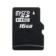 Nokia Micro SDHC 16GB MU-44