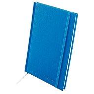 REXEL Joy modrá A5 linkovaná
