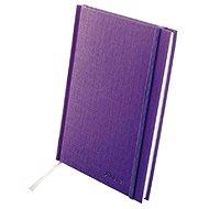 REXEL Joy purpurová A5 linkovaná