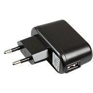 EVOLVEO nabíječka 230V/5V/1A pro StrongPhone Q8 LTE/Q4/D2/D2 Mini