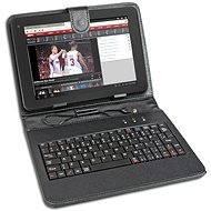 "EVOLVEO KT08B pouzdro pro 8"" tablet"