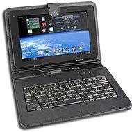 "EVOLVEO KT10B pouzdro pro 10.2"" tablet"