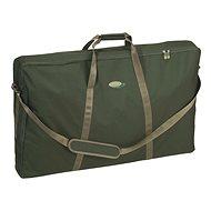 Mivardi Transportní taška na křeslo Comfort / Quattro