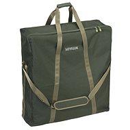 Mivardi Transportní taška na lehátko Professional Flat8