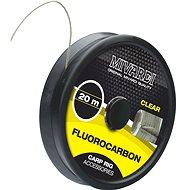 Mivardi Fluorocarbon 20m/20lb/0.45mm