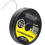 Mivardi Fluorocarbon 20m / 15lb / 0.35mm