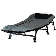 Prologic Cruzade Bedchair