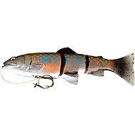 Savage Gear 3D Line Thru Trout 15cm 35g SS 02-Oikawa